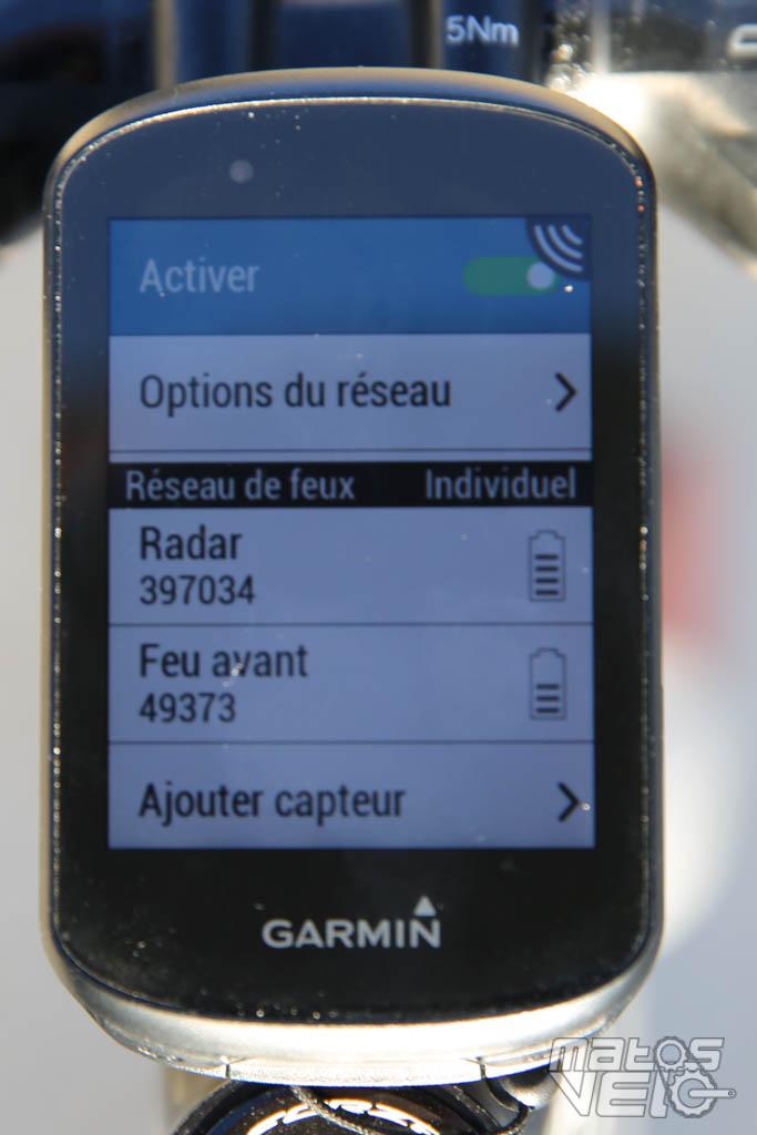 Garmin Varia RTL510 - Le radar qui te veut du bien Garmin-Varia-RTL510-015