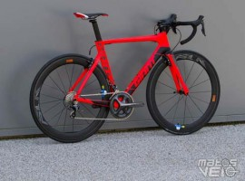 Giant-Propel-Advanced-001.jpg