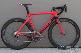 Giant-Propel-Advanced-005.jpg