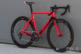Giant-Propel-Advanced-007.jpg