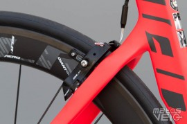 Giant-Propel-Advanced-034.jpg