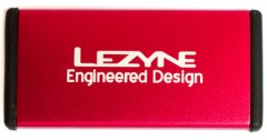 Lezyne-Metal-Kit-001.jpg