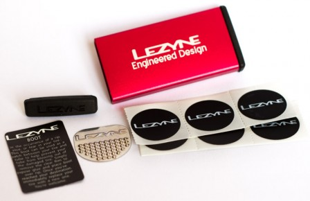 Lezyne-Metal-Kit-002.jpg