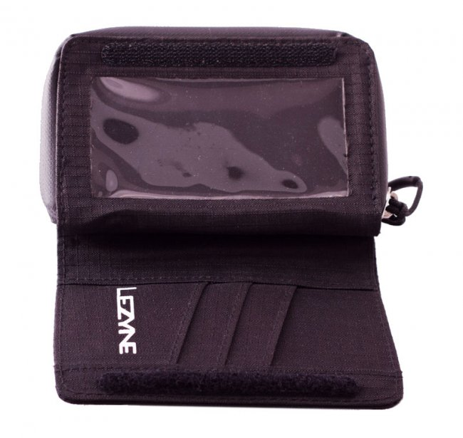 Lezyne-Phone-Wallet-003.jpg