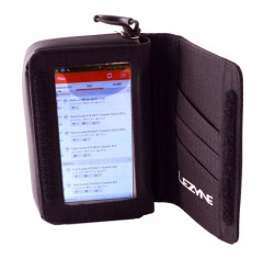 Lezyne-Phone-Wallet-004.jpg