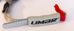 Limar-Ultralight-005.jpg