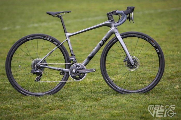 Selle SMP l/'affichage Composite Vélo de course vélo selle road bike Mtb Mountain Vélo Roue Sport
