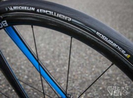 Michelin-Power-Endurance-25-001.jpg