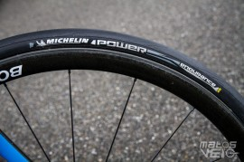 Michelin-Power-Endurance-25-002.jpg