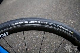 Michelin-Power-Endurance-25-008.jpg