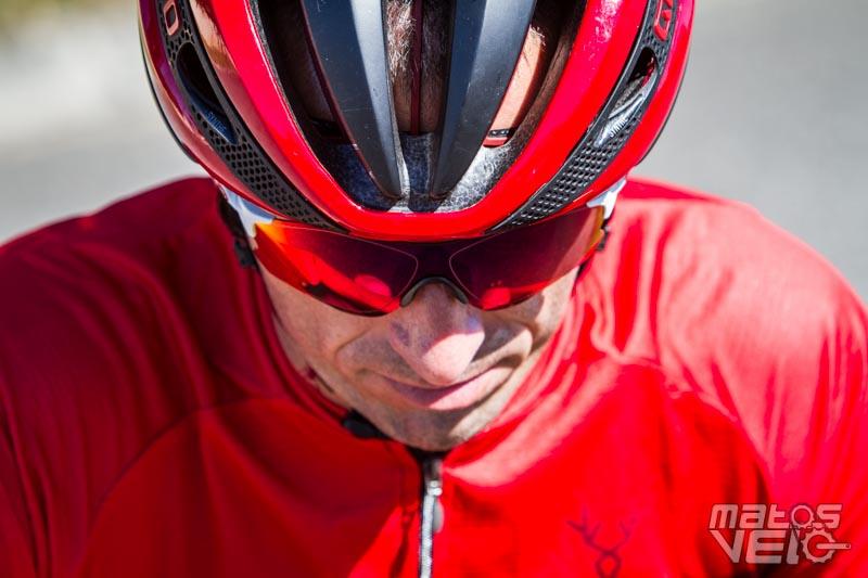 64eb407a9aca0b Dès que l on pose les lunettes sur les yeux, la technologie Prizm est  étonnante. On trouve une clarté que je n ai jamais vu par ailleurs.