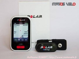 Polar-V650-GPS-Intro.jpg