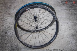 Reynolds-Assault-Tubeless-003.jpg