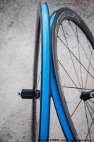 Reynolds-Assault-Tubeless-007.jpg