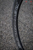 Reynolds-Assault-Tubeless-037.jpg