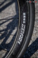 Reynolds-Assault-Tubeless-048.jpg