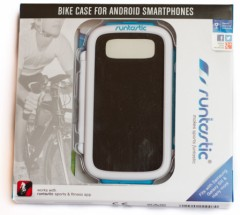 Runtastic-Bike-Case-Android-013.jpg