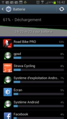 Conso-batterie-Road-Bike.png