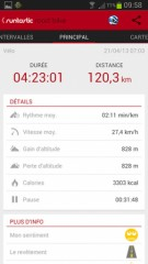 Runtastic-Road-Bike-03.jpg