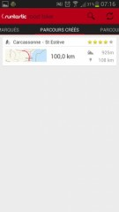 Runtastic-Road-Bike-08.jpg