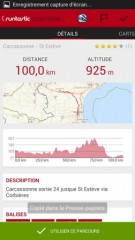 Runtastic-Road-Bike-09.jpg