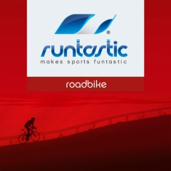 Runtastic-Road-Bike-carre.jpg