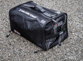 SciCon-Race-Rain-Bag-001.jpg
