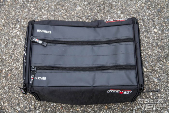SciCon-Race-Rain-Bag-009.jpg