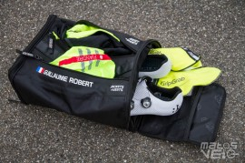 SciCon-Race-Rain-Bag-010.jpg