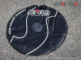 SciCon-Single-Wheel-Bag-Padded-001.jpg