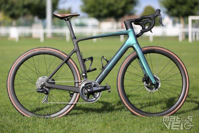 Vélo Scott Addict eRide Premium .Scott-Addict-eRide-Premium-074_m