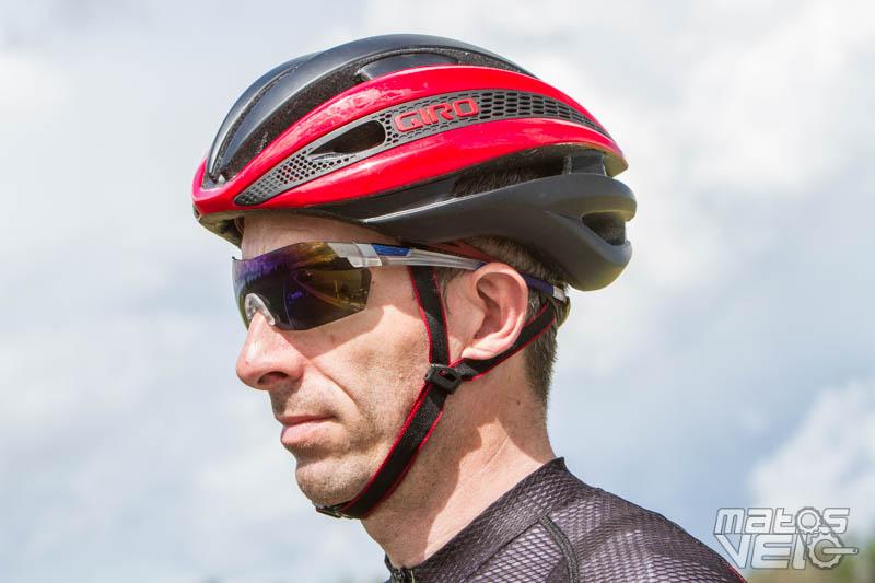 Oakley Jawbreaker Prizm >> Test des lunettes Smith Optics PivLock V2 Max - Matos vélo, actualités vélo de route et tests de ...