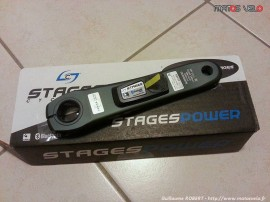 Stages-Cycling-003.jpg