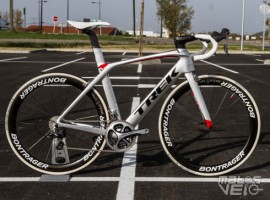 Trek-Madone-9-Project-One-001.jpg