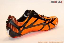 Vittoria-Ikon-orange-003.jpg