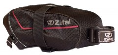 Zefal-Z-Light-Pack-S_3.jpg