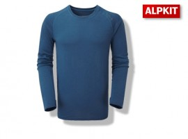 Alpkit-Long-Sleeve-Merino.jpg