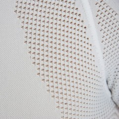 sv-aerofit-ml-blanc-rouge-detail.jpg