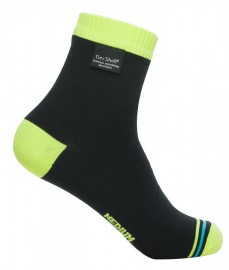 dexshell-ultralite-biking-sock.jpg