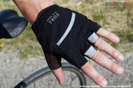 Gore-Bike-Wear-Oxygen-Xenon-012.jpg