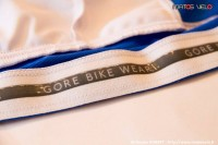 Gore-Bike-Wear-Oxygen-Xenon-027.jpg
