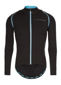 lmment-jacket-black_blue-a.jpg