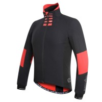 jackets_cycling_alpha_neo_jacket_man-1-0-600-2-ICU0303-930.jpg