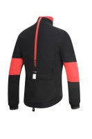 jackets_cycling_alpha_neo_jacket_man-2-0-600-2-ICU0303-930.jpg