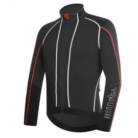 Veste-RH-Beta-Light-Polartec.jpg