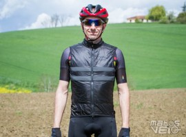 Gilet-Rapha-Brevet-Insulated-001.jpg