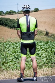 Santini-Sleek-Bcool-Aero-003.jpg