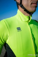 Sportful-Fiandre-Light-Norain-006.jpg
