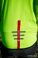 Sportful-Fiandre-Light-Norain-008.jpg