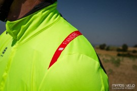 Sportful-Fiandre-Light-Norain-013.jpg